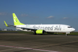SOLASEED AIR BOEING 737 800 HND RF IMG_0232.jpg