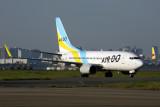 AIR DO BOEING 737 700 HND RF 5K5A4469.jpg