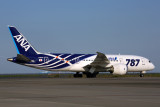 ANA BOEING 787 8 HND RF 5K5A4457.jpg