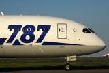 ANA BOEING 787 8 HND RF 5K5A4552.jpg