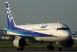 ANA AIRBUS A320 HND RF 5K5A4588.jpg