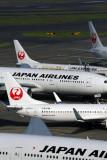 JAPAN AIRLINES AIRCRAFT HND RF 5K5A4723.jpg