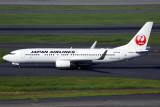 JAPAN AIRLINES BOEING 737 800 HND RF 5K5A4745.jpg