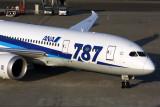 ANA BOEING 787 8 HND RF 5K5A5051.jpg