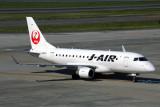 J AIR EMBRAER 170 ITM RF 5K5A5628.jpg