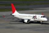 JAL J AIR EMBRAER 170 ITM RF 5K5A5613.jpg