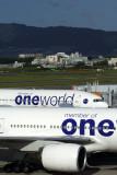 JAPAN AIRLINES BOEING 777S ITM RF 5K5A5573.jpg