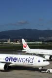 JAPAN AIRLINES BOEING 777S ITM RF 5K5A5589.jpg
