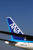 ANA BOEING 777 200 HND RF 5K5A4437.jpg