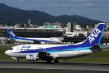ANA WINGS BOEING 737 500 ITM RF 5K5A5811.jpg