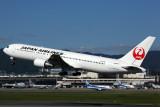 JAPAN AIRLINES BOEING 767 300 ITM RF 5K5A5815.jpg