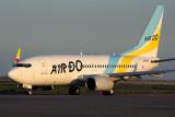 AIR DO BOEING 737 700 HND RF 5K5A4655.jpg