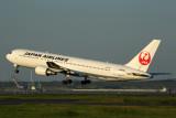 JAPAN AIRLINES BOEING 767 300 HND RF 5K5A4607.jpg