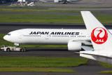 JAPAN AIRLINES AIRCRAFT HND RF 5K5A4709.jpg