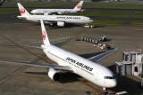 JAPAN AIRLINES AIRCRAFT HND RF 5K5A4716.jpg