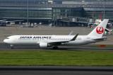 JAPAN AIRLINES BOEING 767 300 HND RF 5K5A4752.jpg