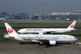 JAPAN AIRLINES BOEING 777S HND RF 5K5A4708.jpg