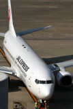 JAL EXPRESS  BOEING 737 800 HND RF 5K5A4761.jpg