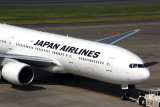 JAPAN AIRLINES BOEING 777 200 HND RF 5K5A4784.jpg