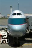 CATHAY PACIFIC BOEING 747 400 HND RF IMG_0218.jpg
