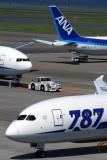 ANA AIRCRAFT HND RF 5K5A4826.jpg