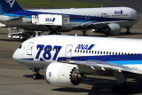 ANA BOEING 787 8 HND RF 5K5A4854.jpg