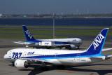 ANA BOEING 787 8 HND RF 5K5A4856.jpg