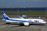 ANA BOEING 787 8 HND RF 5K5A4866.jpg