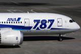 ANA BOEING 787 8 HND RF 5K5A4868.jpg