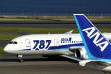 ANA AIRCRAFT HND RF 5K5A4926.jpg