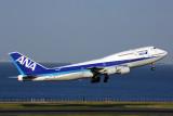 ANA BOEING 747 400 HND RF 5K5A5026.jpg