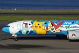 ANA BOEING 777 300 HND RF 5K5A5003.jpg