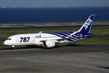 ANA BOEING 787 8 HND RF 5K5A4934.jpg