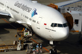 GARUDA INDONESIA BOEING 777 300ER NRT RF 5K5A5288.jpg