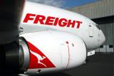 QANTAS FREIGHT BOEING 737 300F HBA RF IMG_0286.jpg