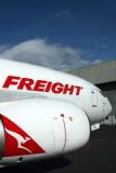 QANTAS FREIGHT BOEING 737 300F HBA RF IMG_0293.jpg
