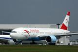AUSTRIAN BOEING 777 200 NRT RF 5K5A5388.jpg