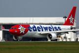 EDELWEISS AIRBUS A330 200 NRT RF 5K5A0061.jpg