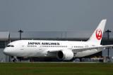 JAPAN AIRLINES BOEING 787 8 NRT RF 5K5A5331.jpg