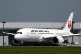 JAPAN AIRLINES BOEING 787 8 NRT RF 5K5A5364.jpg