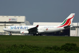SRILANKAN AIRBUS A330 200 NRT RF 5K5A0049.jpg