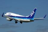 ANA BOEING 737 700 ITM RF 5K5A5749.jpg
