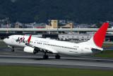 JAL EXPRESS BOEING 737 800 ITM RF 5K5A5741.jpg