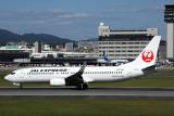 JAL EXPRESS BOEING 737 800 ITM RF 5K5A5779.jpg