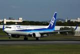 ANA BOEING 737 800 ITM RF 5K5A5873.jpg