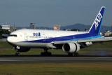 ANA BOEING 777 200 ITM RF 5K5A5891.jpg