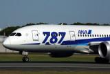ANA BOEING 787 8 ITM RF 5K5A5845.jpg