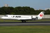 J AIR CANADAIR CRJ ITM RF 5K5A5860.jpg