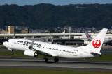 JAL EXPRESS BOEING 737 800 ITM RF 5K5A5826.jpg