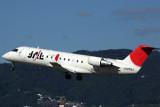 JAL J AIR CANADAIR CRJ ITM RF 5K5A5791.jpg